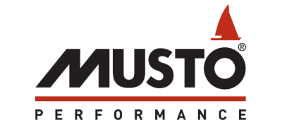 MUSTO PERFORMACNE IN CLIPPER GDYNIA